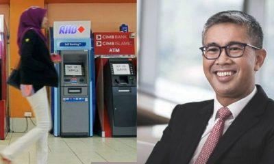 Tarikh bayaran Bantuan Prihatin Nasional Fasa Kedua - Menteri Kewangan
