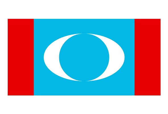 Pemimpin PKR Kalabakan dakwa 2,000 ahli cabang keluar parti